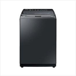 [삼성] 액시브워시 세탁기 20kg..