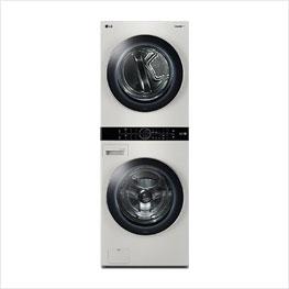 [LG전자] 트롬 워시타워 세탁기 2..