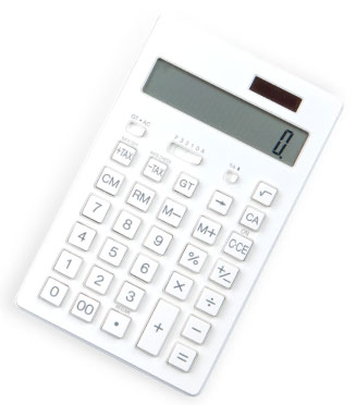 이사비용계산기